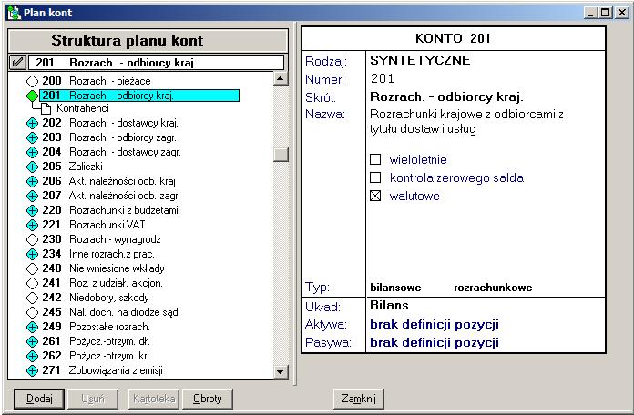04-03-struktura-obecna-plan-kont