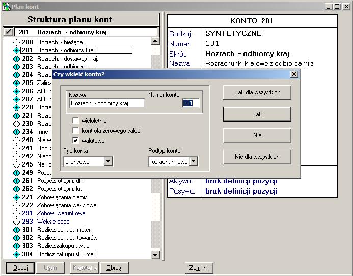 04-07-konto-kopiowanie-konta-wybor-opcji