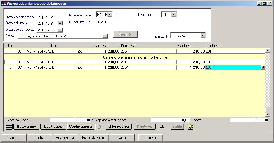 04-10-przeksiegowanie-dokument-prosty-wzor