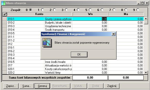 04-14-prawidlowo-wygenerowany-bilans-otwarcia