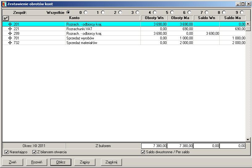 006-02-raport-obroty-kont-aktywnych-obliczony
