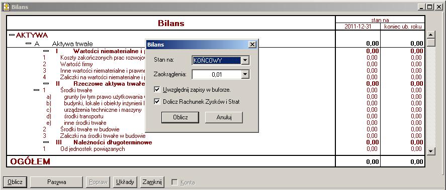 006-03-raport-bilans-ustawienia