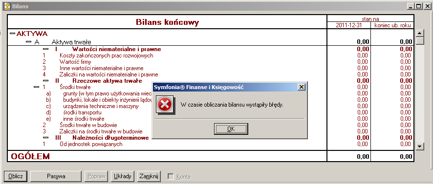 006-04-raport-bilans-blad