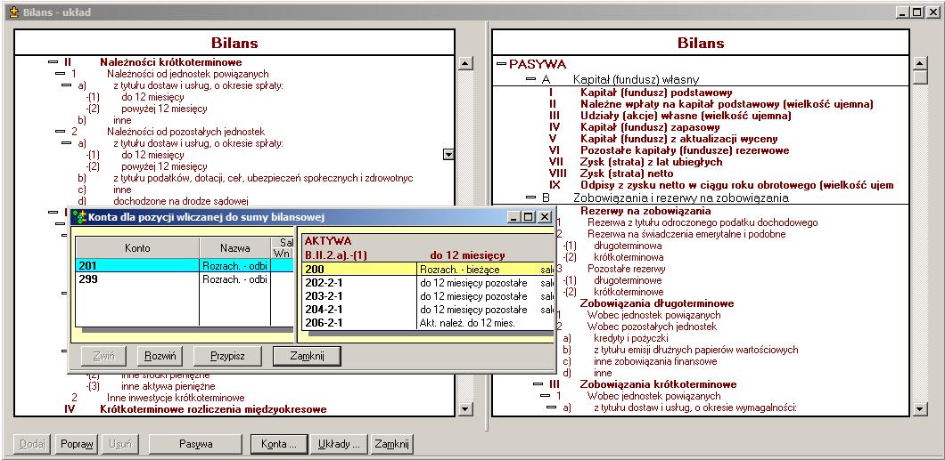 006-08-uklad-bilans-konta-pzypisanie