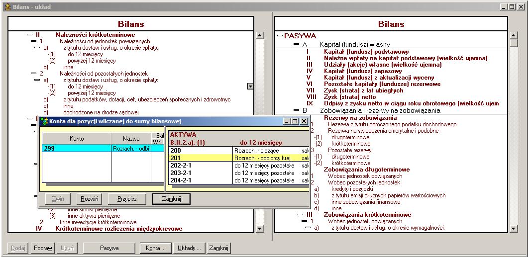 006-10-uklad-bilans-konta-przypisanie-saldo-wn