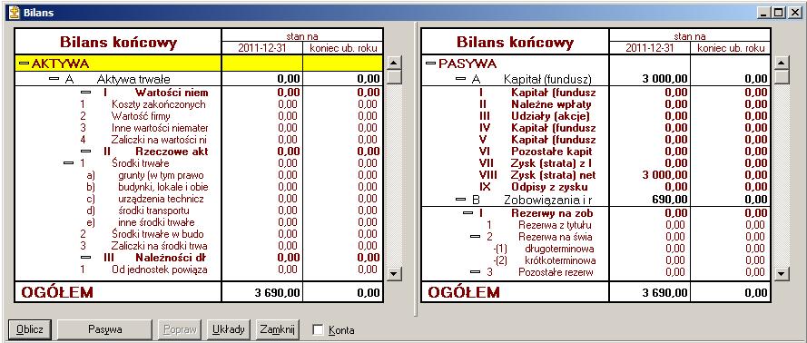 006-12-raport-bilans-obliczenia-ok