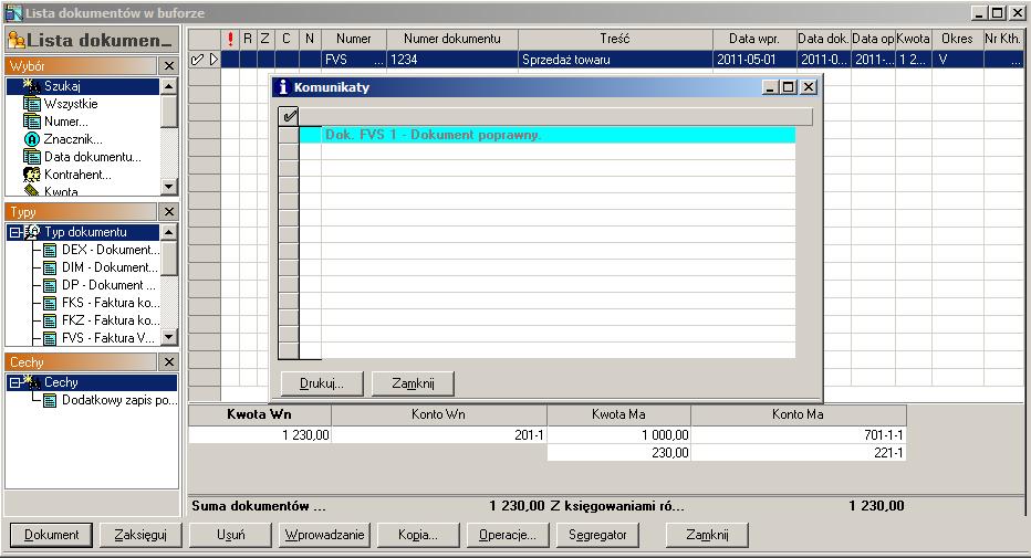 006-14-dokumenty-bufor-sprawdzenie-f5