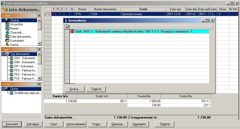 006-15-dokumenty-bufor-sprawdzenie-f5-symulowany-blad