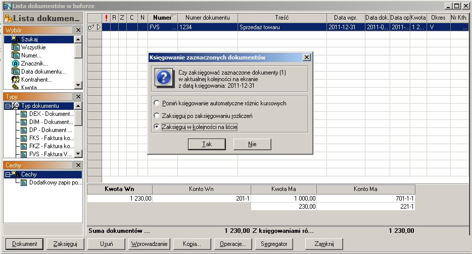 006-16-dokumenty-bufor-ksiegowanie-ustawienia