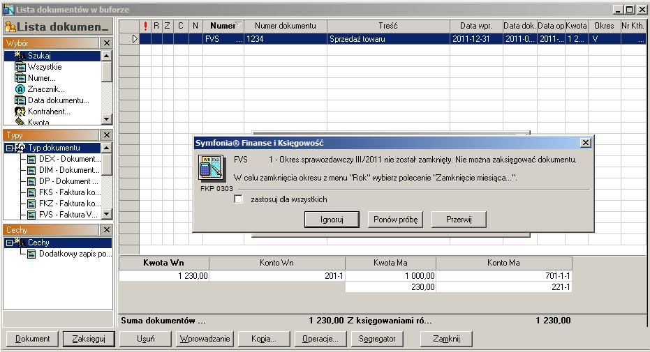 006-18-dokumenty-bufor-ksiegowanie-okres