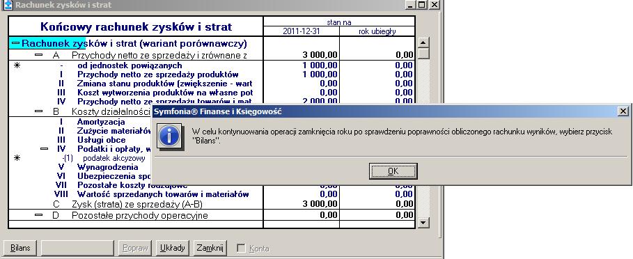 006-24-zamkniecie-roku-potwierdzenie-rachunek-bilans