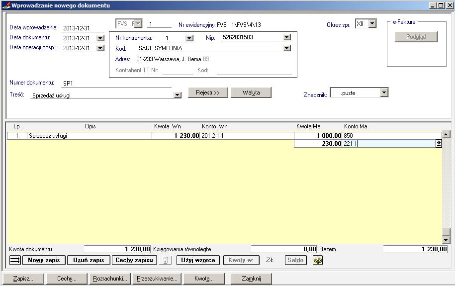 008-dokument-sprzedazy