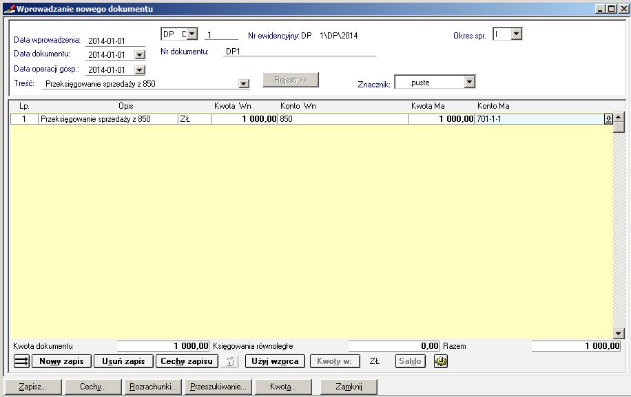 010-wprowadzenie-dokumentu-prostego