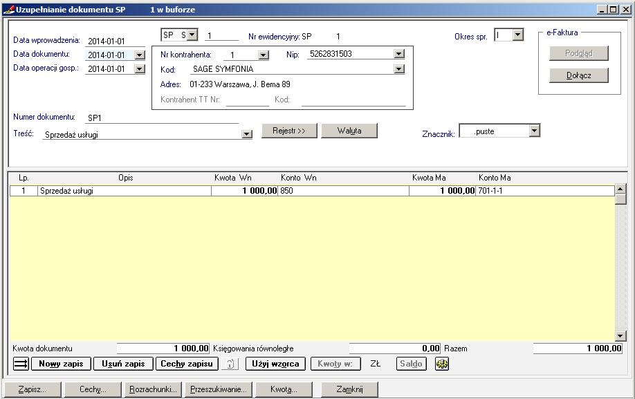 013-dokument-koncowej-sprzedazy