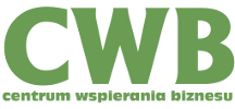 cwb-small